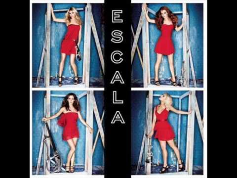 Escala - Feeling Good