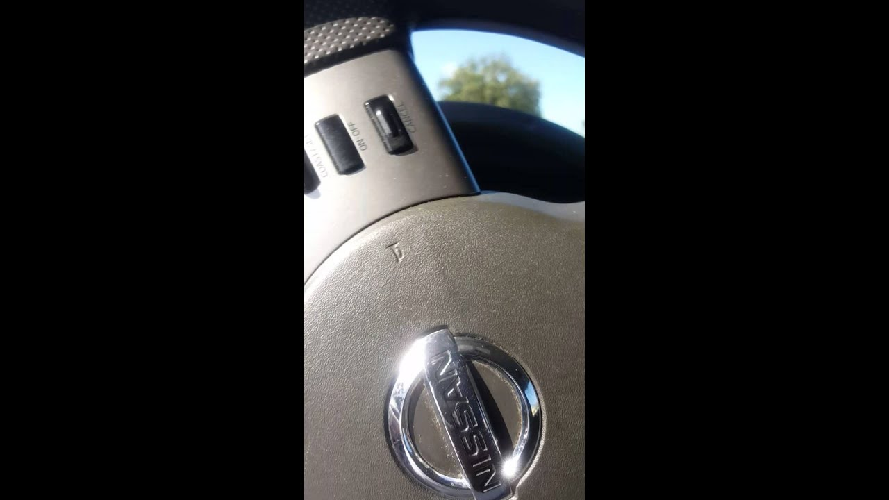 My Nissan Frontier 2006 Timing Belt Chain Noise Youtube Infiniti