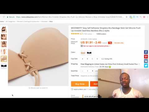 $52,600 on Shopify In 60 Days With This Winning Product Revealed