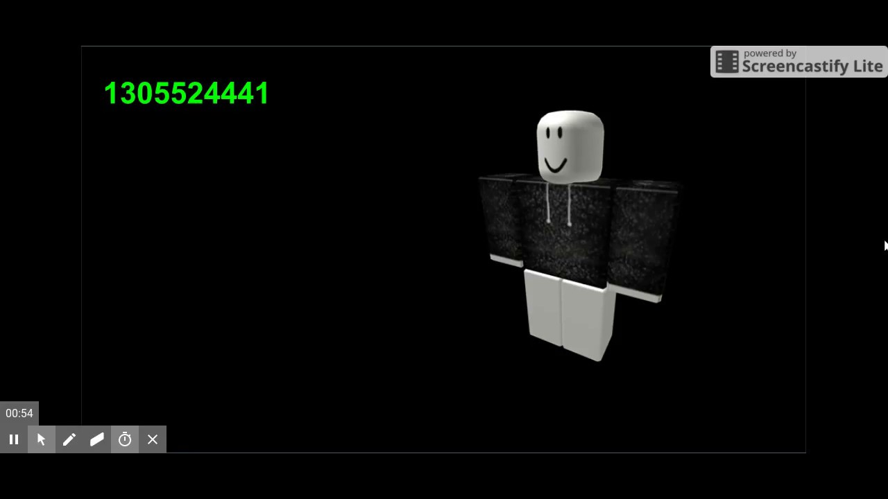 Roblox Clothing Codes For Shirts Girls Roblox Boy Outfit Codes In Desc By Melonik119