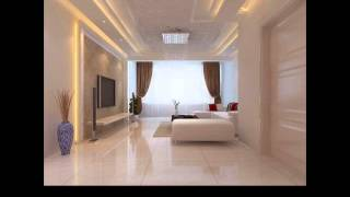 Home Design Software Free.wmv