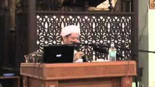Keluarga peluk Islam selepas 7 tahun Ustaz Mohd Farhan Abdullah Al Hafiz Bhg 7