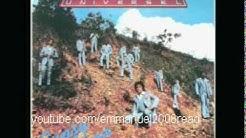 Scorpio Universel - Christiane ( 1981 )