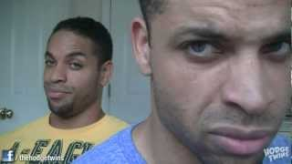 Should I Join The Marines Military Service @hodgetwins