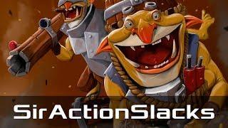 SirActionSlacks