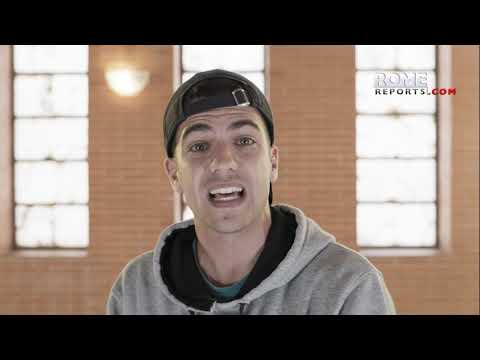 Rap launched to prepare for Extraordinary Missionary Month