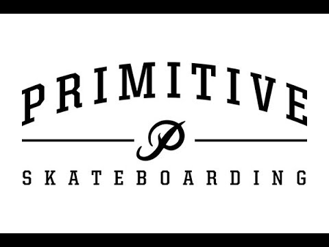 Awesome Longboarding Girl Does Skateboard Dancing from YouTube · Duration:  1 minutes 22 seconds