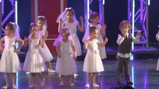 Promo Ballet et Enfant 2018 / l'ADC des arts Terrebonne