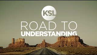 Download Video Road to Understanding: Box Elder County MP3 3GP MP4