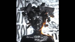 Baixar Meduza, Becky Hill, Goodboys - Lose Control