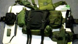 72 Hour Load Bearing Gear 3/3