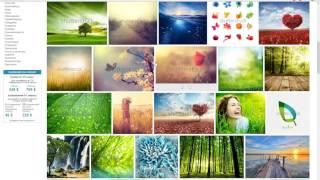 видео Shutterstock натяжные потолки фотопечать