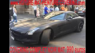 voiture occasion pas cher, achat voiture occasion, voiture occasion