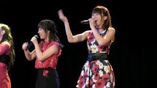 フェアリーズ ◎tweet dream ☆まっぴーfancam(林田真尋) ※15thシングル...