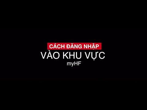 cÁch-ĐĂng-nhẬp-vÀo-khu-vỰc-myhf