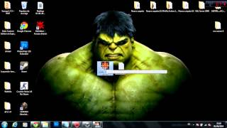 crear server de mu online 2014