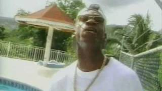 Barrington Levy & Bounty Killer - Living Dangerously
