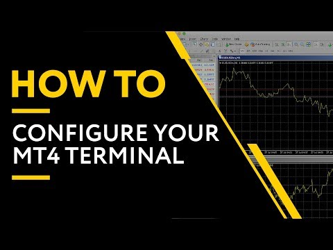 how-to-configure-your-mt4-terminal-|-exness