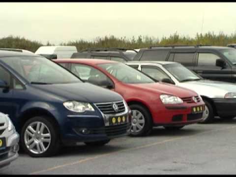 Продажа автомобилей в Екатеринбурге - е1, ,  и