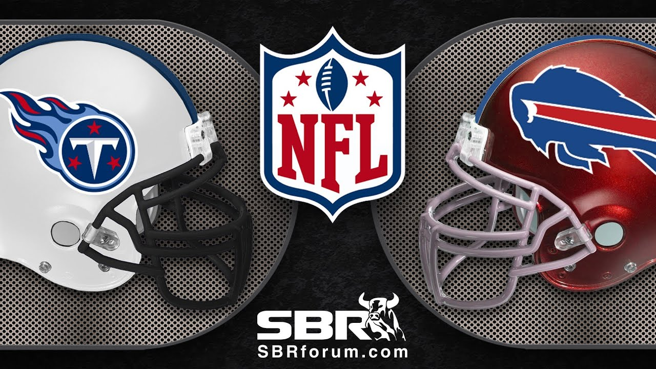 live odds football nfl week 7 predictions