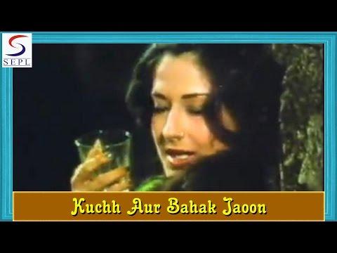 Kuchh Aur Bahak Jaoon - Lata Mangeshkar @ Chambal Ki Kasam