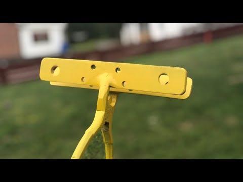 Brilliant DIY TOOL / Ideas