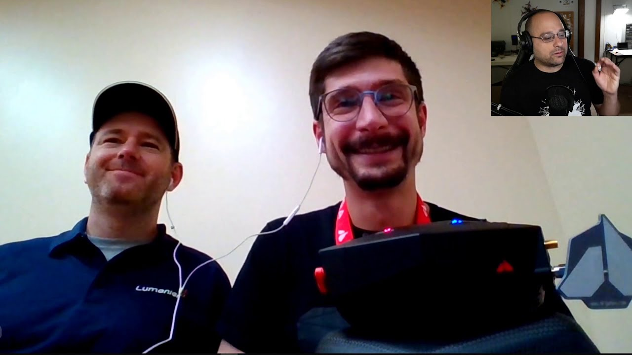 INTERVIEW: Why buy Orqa FPV one instead of HDO2 or DJI FPV фотки