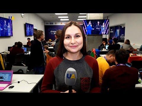 Финал детского Евровидения-2019 стартовал в Польше. Прямое включение