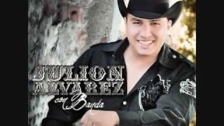 """Y Tu - Julion Alvarez y su Norteno Banda """"Con Banda"""" (2009)"""