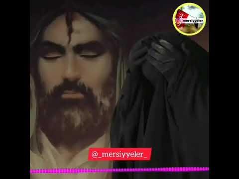 Seyyid Taleh Boradigahi - Gelirem Kerbela - Meherrem ayi ucun - 2019 HD (Official Video)