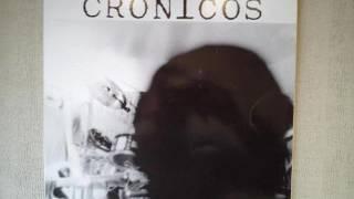 Alcoholicos Cronicos-La Unidad Nacional YouTube Videos