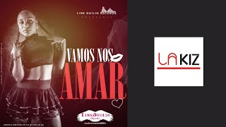 Nelma Félix - Vamos Nos Amar (Audio)