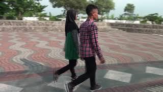 Merpati band Tak selamanya selingkuh itu Indah_kelompok Dimas Adi_dan_Dwi sulistyowati