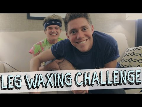 waxing-challenge-w/-jonah-green