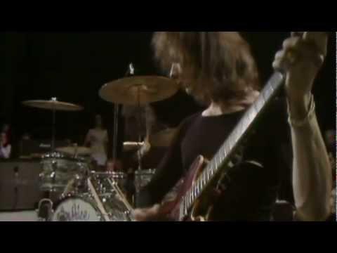 deep-purple---child-in-time-hd-1970