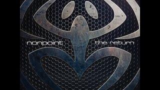 Nonpoint The Return 2014 Full Album