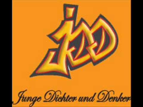 JDD - Der Zauberlehrling (Karaoke)