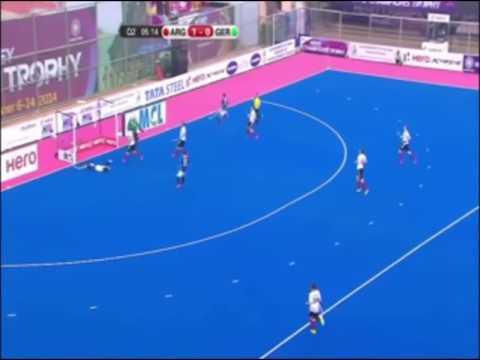 Rakesh Ksha hockey India