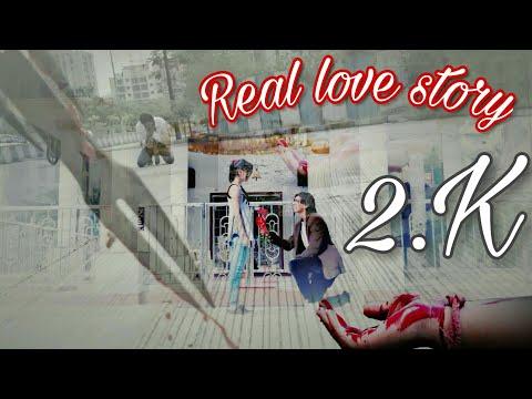 Bin Tere Sanam Mar Mitenge Hum Real love story..... by Shangrila Kahar/ new 2017 Cover HD Song album