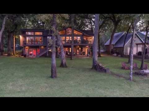 130 Lake Terrace, Malakoff, Texas 75148