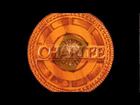 Charlee - Wizzard/Lord Knows I've Won/Just You And Me/Let's Keep Silent/Wheel Of Fortune (Vinyl)