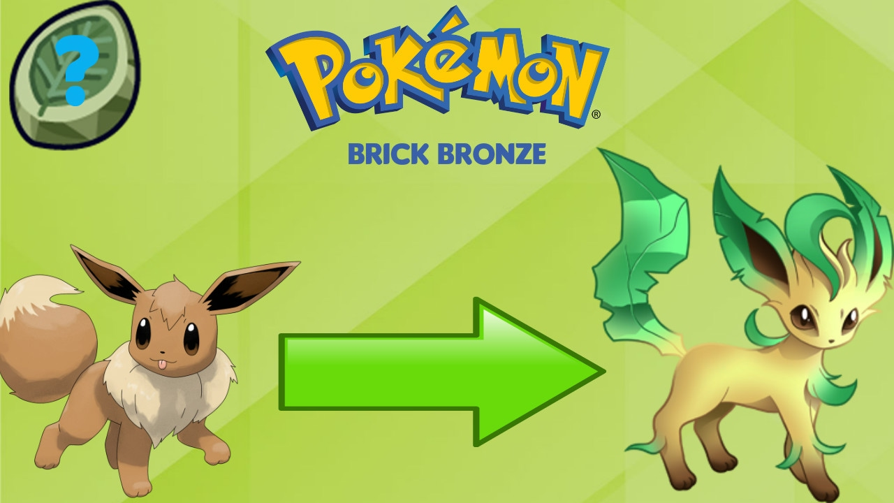 pokemon crystal how to get eevee to evolve