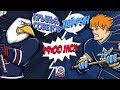 16 10 2018 Крылья Советов Тайфун Чемпионат МХЛ 18 19 Прямая трансляция mp3