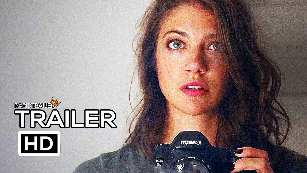 electric-love-official-trailer-2019-comedy-movie-hd