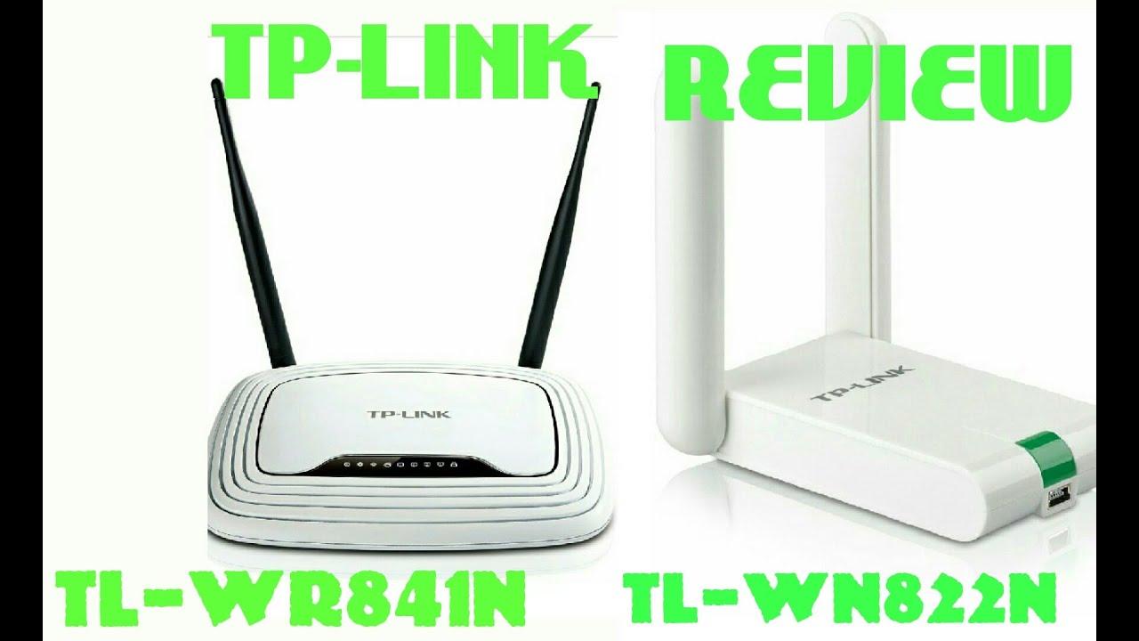 Купить недорого сетевой адаптер wifi d-link dwa-140 в интернет магазине ситилинк. Характеристики, отзывы, фотографии, цена на сетевой.