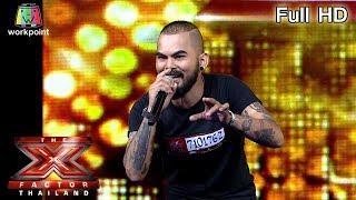 Video 99 Problems - เหนือ | The X Factor Thailand download MP3, 3GP, MP4, WEBM, AVI, FLV September 2017