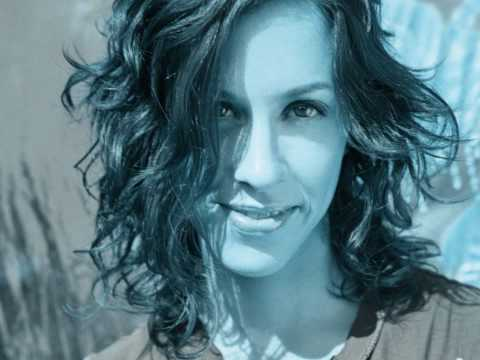 Alanis Morissette  Crazy James Michael Mix