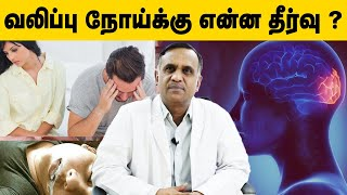 Dr R Natarajan | Neuro Surgeon | Alcohol Addiction