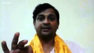 Shivyog chants swadhyay pt 2 Mp4 HD Video WapWon