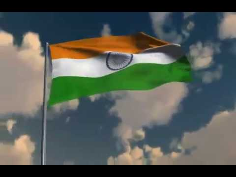 Vijayi Vishwa Tiranga Pyara Jhanda Uncha Rahe Hamara Hum Bulbule Hey Is Ke Ye Gul Sita Hamara Hamara Youtube